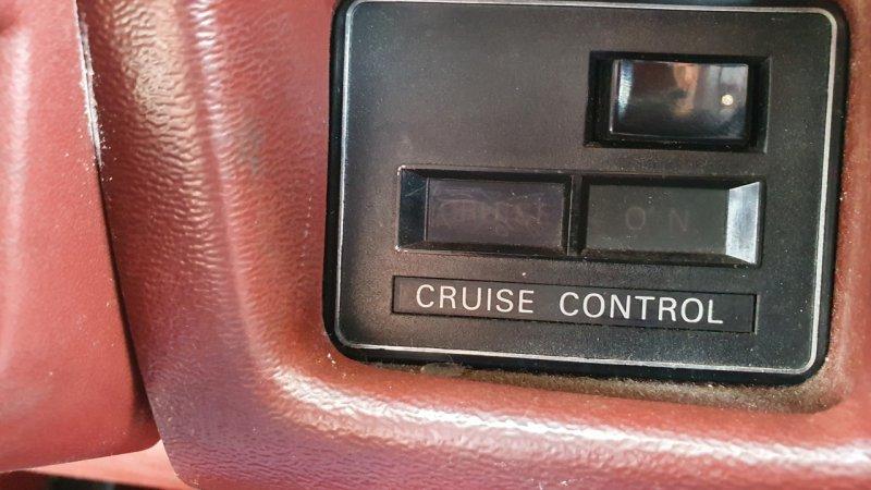 Datsun 280 ZX 1981